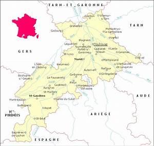 Leboncoin 31 Haute Garonne : g te haute garonne g te midi pyr n es ~ Dailycaller-alerts.com Idées de Décoration