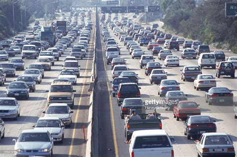 Freeway Traffic Los Angeles Ca Stock Photo  Getty Images. Morrocroft Urgent Care Online College Options. Enviar Fax Por Internet Gratis. Medical Assistance Georgia Assouline New York. Online College Chemistry Solar Panels Payback. Online College Wisconsin Irs Tax Levy Release. How To Sell Your Home In 5 Days. Top Communications Schools Smith Pest Control. Scheduling Software For Quickbooks