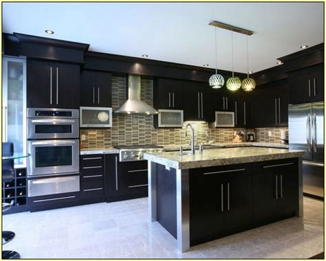 contemporary kitchen backsplash ideas modern kitchen backsplash ideas image of home design 5690