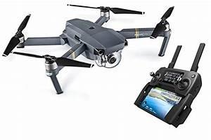 Drohne Mit Kamera Test : dji mavic pro drohne mit kamera rc hubschrauber test 2019 ~ Kayakingforconservation.com Haus und Dekorationen