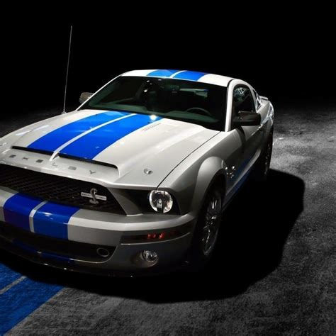 10 Most Popular Hd Wallpapers 1920x1080 Cars Full Hd 1920