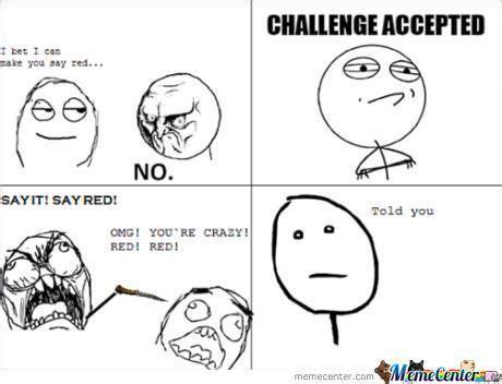 Crazy Friends Meme - crazy friend by ragingpixie meme center