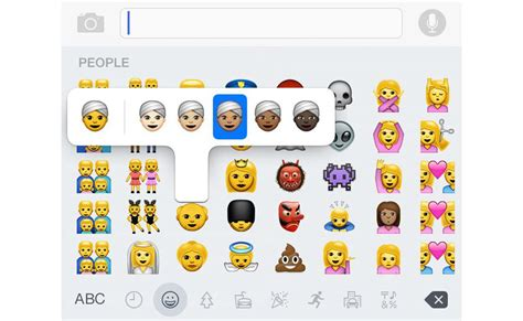 How To Add Emoji To Your Iphone Keyboard