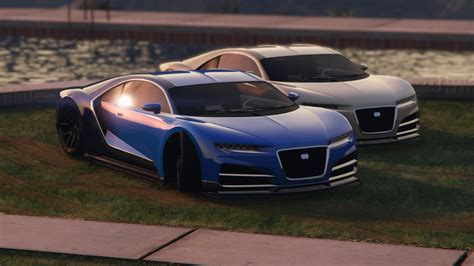 Mit do potwierdzenia | gta online. Bugatti Chiron Showcase (GTA V ONLINE) - YouTube