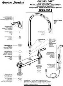 delta kitchen faucet parts best 25 faucet parts ideas on racing wheel car garage and car cave