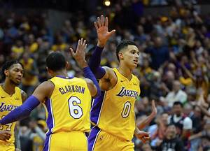 Lakers Rumors New Possible Trade Targets For The Lakers This Season