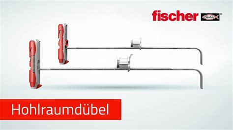 Dübel Für Fliesen Auf Rigips by Kippd 252 Bel F 252 R Hohlr 228 Ume Fischer Duotec