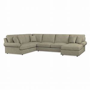 u shaped sofa bed best 25 u shaped couch ideas on With u shaped sectional sofa bed
