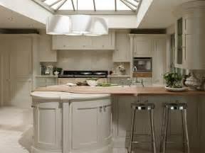 decorative bathrooms ideas pws 1909 kitchens county kitchens