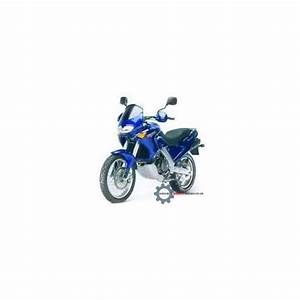 Repair Manual  Aprilia Pegaso 650  Service Repair Manual