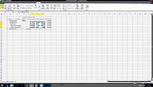 Simple Gantt Chart Creator 6 Excel 2010 Waterfall Chart Template Excel Templates