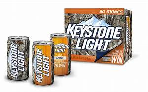 Walgreens Coors Light Keystone Light Can Hunt Illujustrate Com