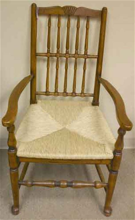 oak spindle back dining chairs for sale antiques