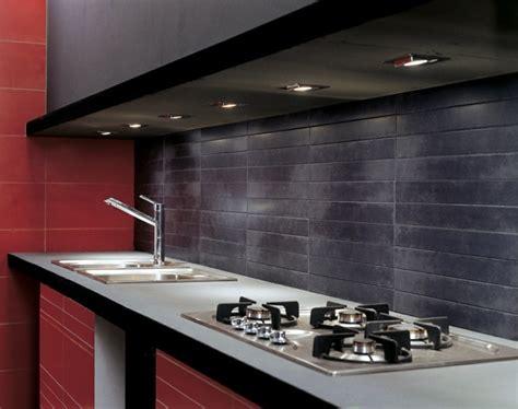faience cuisine design 23 carrelages design et modernes pour votre déco d 39 intérieur