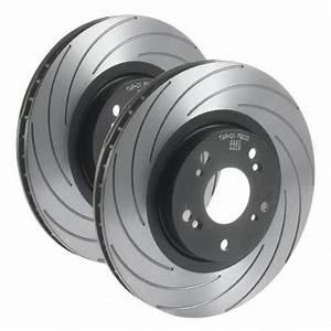 Disque De Frein Clio 3 : disques de frein avant tarox f2000 renault clio 3 rs 312x28x63 ~ Maxctalentgroup.com Avis de Voitures