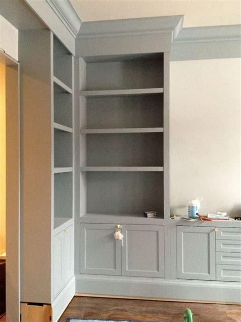 gorgeous gray cabinet paint colors paint colors grey