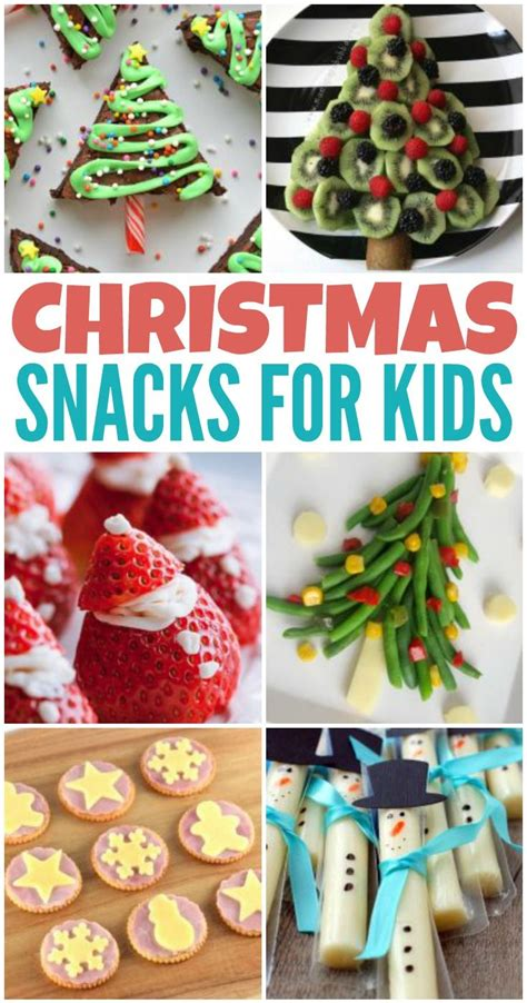christmas snacks for preschool 4650 best kindergarten images on kindergarten freebies teaching ideas and activities