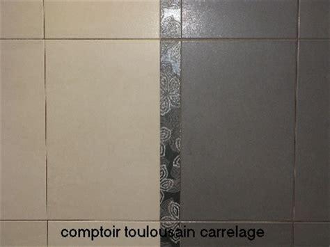 listel carrelage pas cher carrelage salle de bain 25x40 s 233 rie concorde saloni fa 239 ence 1er choix saloni carrelage salle