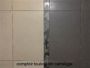 Percer Dans Du Carrelage : percer dans le carrelage mural carrelage mural grand ~ Dailycaller-alerts.com Idées de Décoration