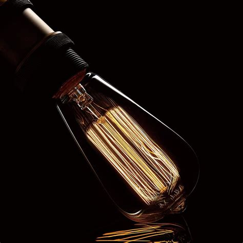 buy wholesale vintage light bulb from china vintage