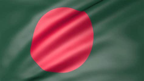 flag  bangladesh  symbol  natural landscape