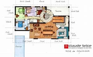 Meilleur Endroit Pour Placer Le Miroir En Feng Shui : am nagement feng shui particulier maison clermont ~ Premium-room.com Idées de Décoration