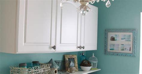 crown kitchen cabinets river s edge paint color house tours 3032