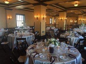 wedding venues  fort wayne   venues pricing