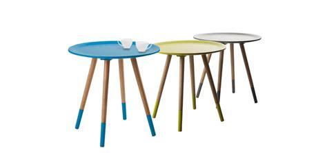 table et 6 chaises pas cher table et 6 chaises pas cher valdiz