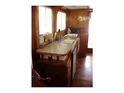 Boat Trader Mich by Marine Trader Europa 36 In Kroatien Motorboote Gebraucht