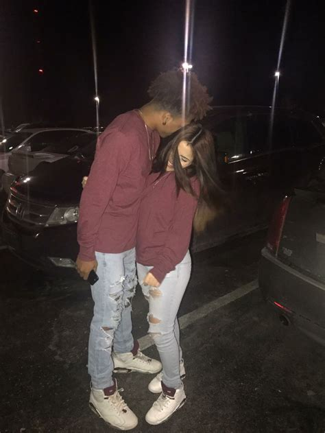 couple goals teenagers pictures ideas  pinterest silly couple pictures boyfriend