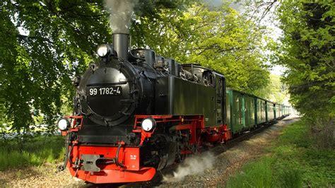 rasender roland ruegens dampfeisenbahn ndrde ratgeber