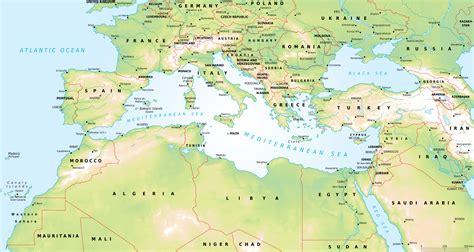 Large Kitchen Ideas - mediterranean definition tierra este 72467