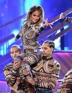 Jennifer, Lopez, U0026, 39, S, Back