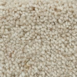 Jhs Carpet Tiles by Jhs Commercial Carpet Housebuilder Haywood Twist Premier