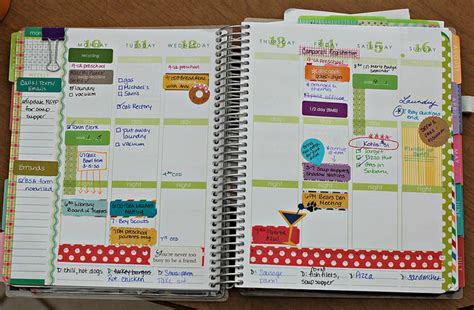 planners for college students 7 best planners for students because there s more to life