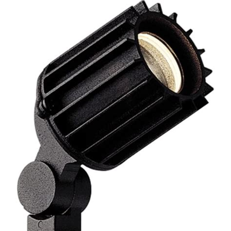 low price on progress lighting p5230 31 spotlight fixture