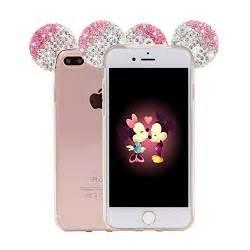7 Plus Case iPhone Disney