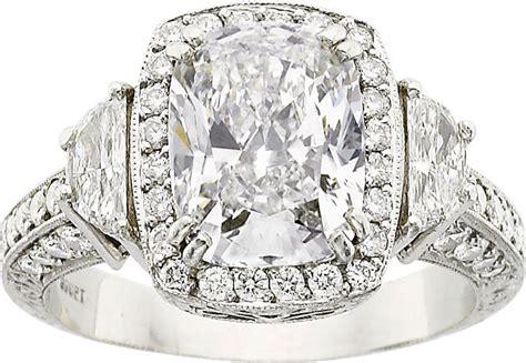 Designer Jewelry, Handbags And Luxury Items Dazzle At. 18k Gold Wedding Rings. Dainty Gold Jewellery. Annello Engagement Rings. Love Bracelet. Sporty Wedding Rings. Modern Bracelet. Koa Wood Watches. Platinum Bangle Bracelet