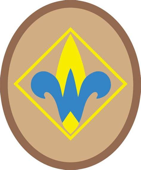 Public Webelos 4th&5th Grad - Cub Scout Pack 855 ...