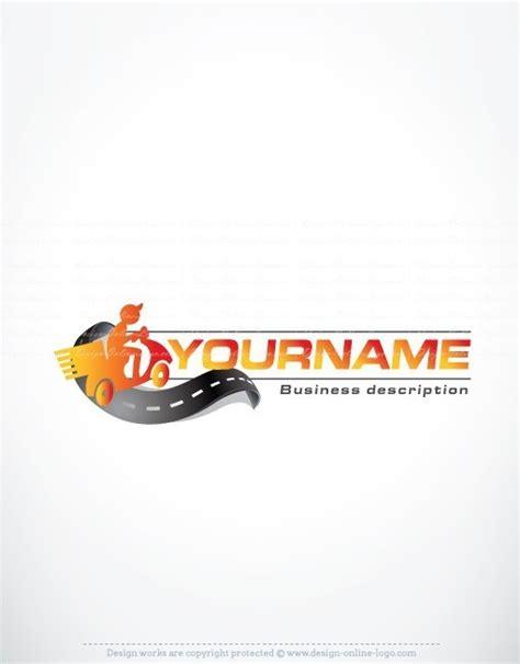 exclusive design speedy delivery logo compatible