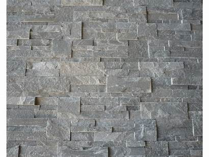 Slate Grey Stone Wall Cladding Natural Cultured