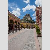 colonial-mexican-architecture