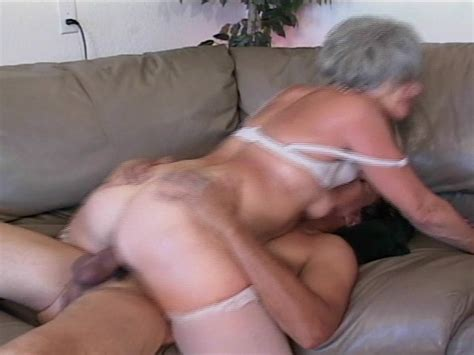 Old People Sex Sonny I Was Sucking Dick When You Were In