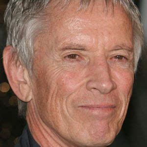 scott glenn birthday scott glenn bio facts family famous birthdays