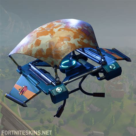 fortnite founders glider gliders fortnite skins
