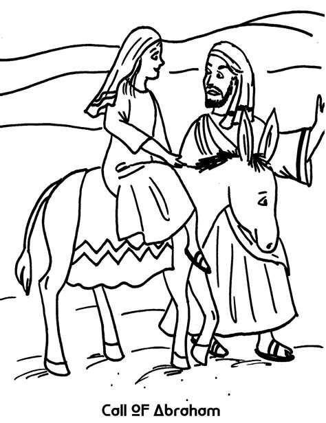 Awana Sparks Coloring Pages Coloring Pages