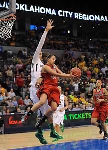 Ncaa Womens Basketball Rankings 2013 14 | Economics Books ...