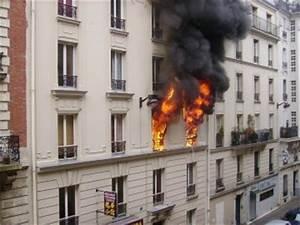 Incendie Paris 15 : les photos des internautes archives ~ Premium-room.com Idées de Décoration