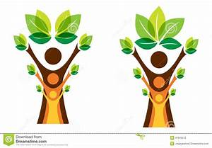 Growing Tree Clipart - Clipart Suggest